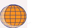 UGPT-Logo